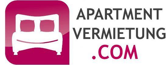 Apartmentvermietung